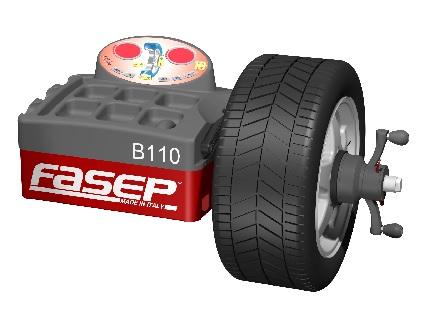 B110 Vaneo