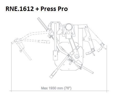 rne1612-presspro