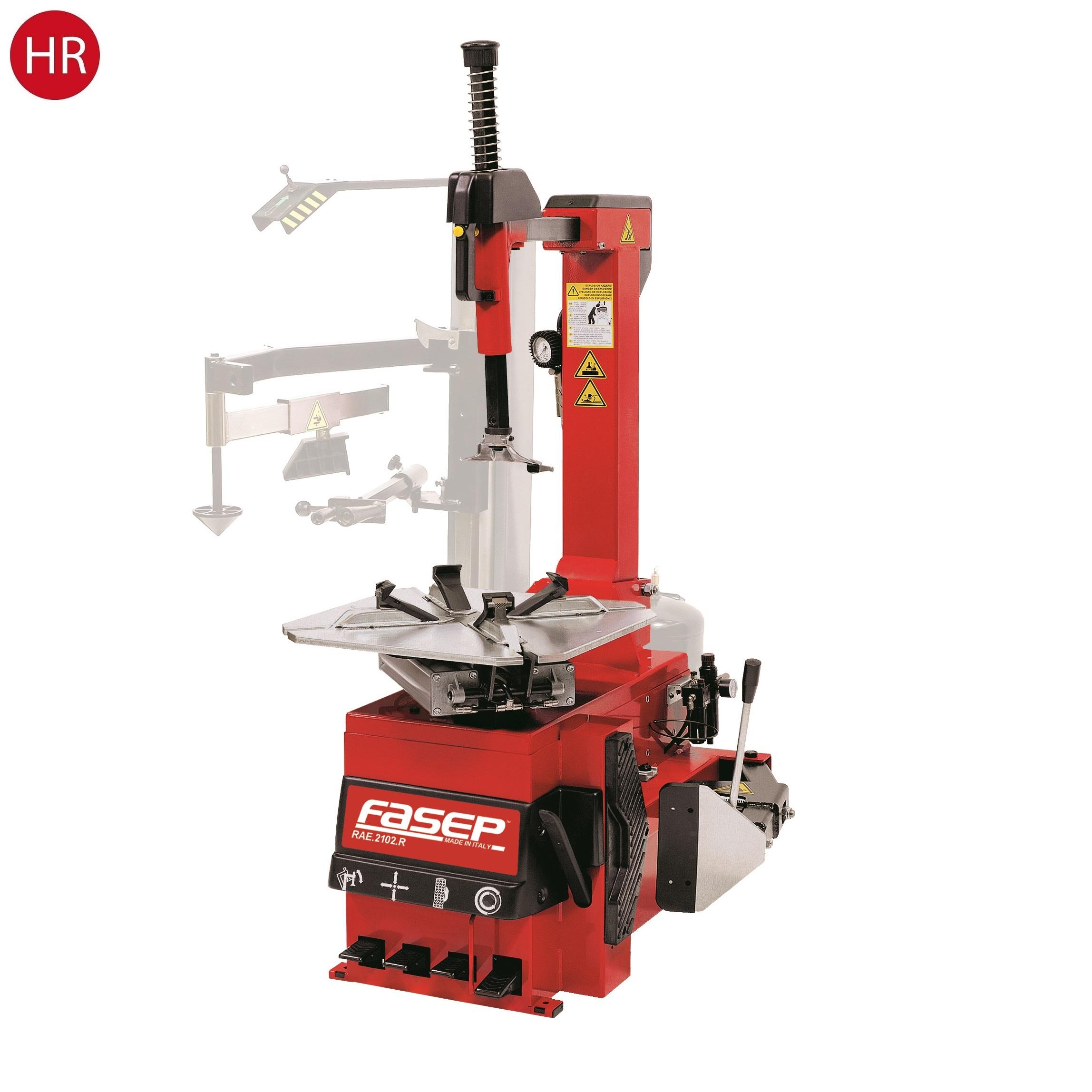 RAE2102R-hr300