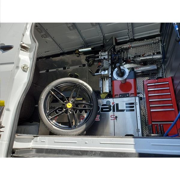 gomobile-b112