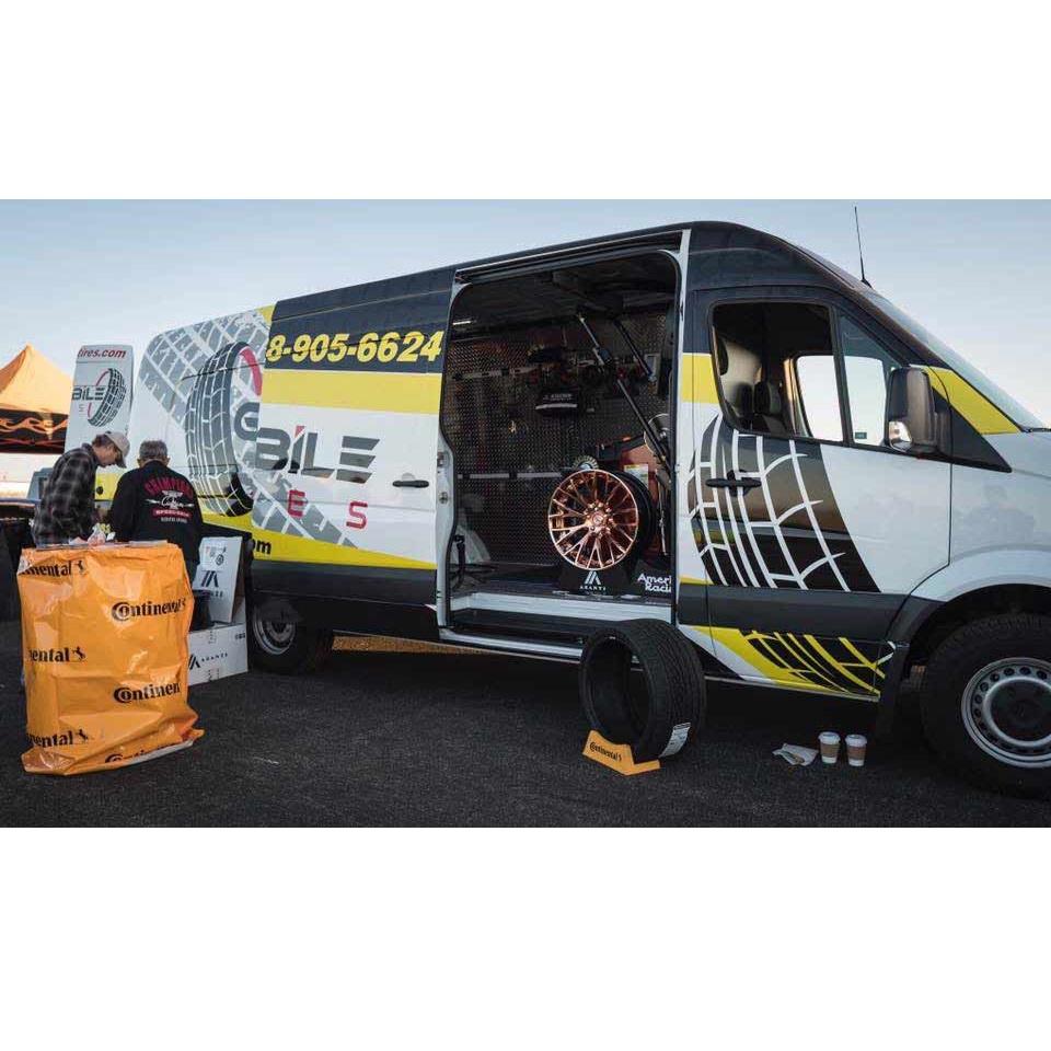 gomobile-van_open