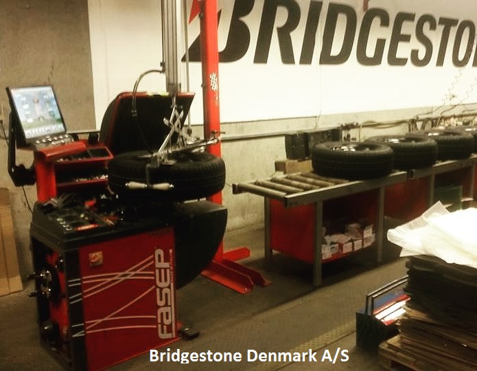 v653-bridgestone